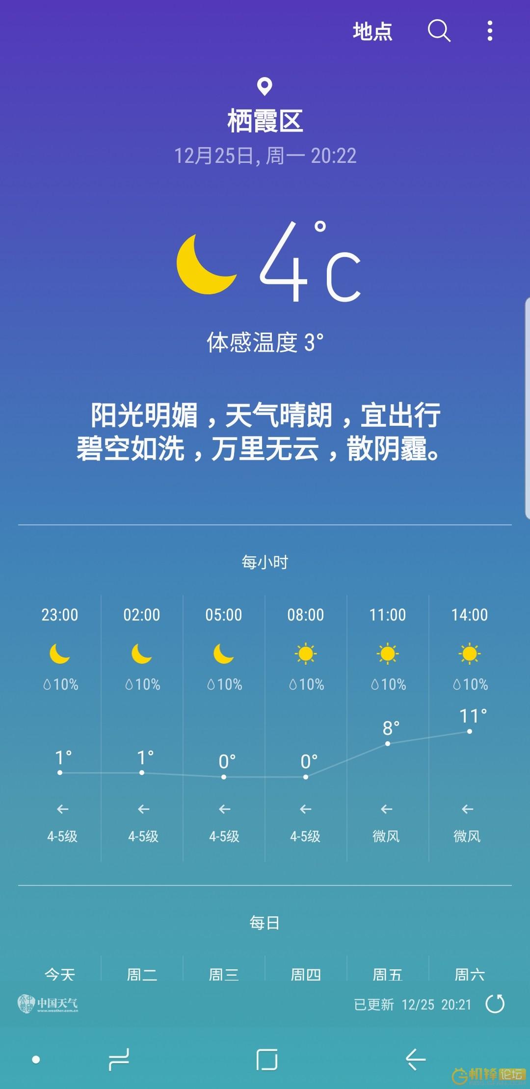 Screenshot_Weather_20171225-202202.jpg