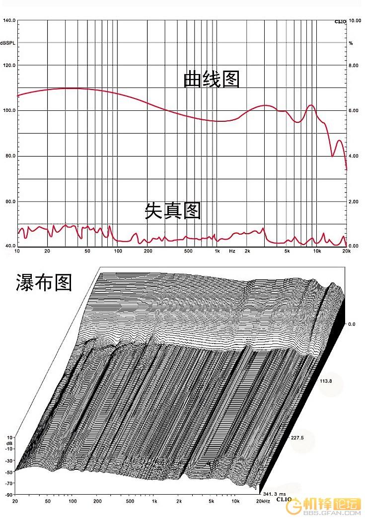 详情曲线图.jpg