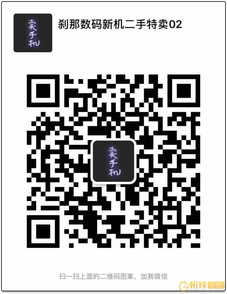QQ图片20180130140606.jpg
