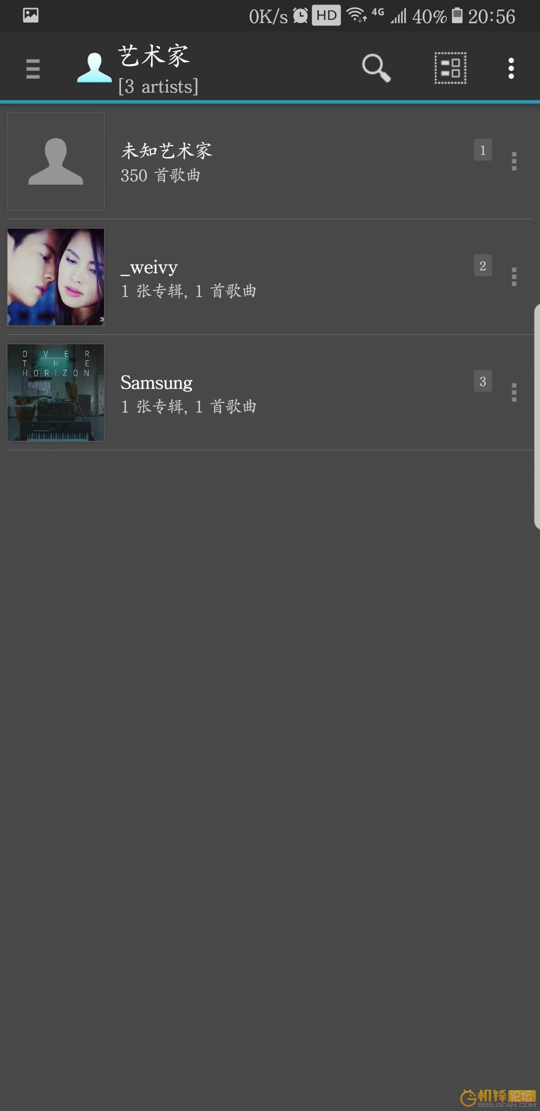 Screenshot_20180211-205612.jpg