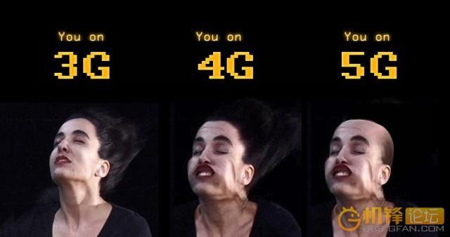 11.82.jpg